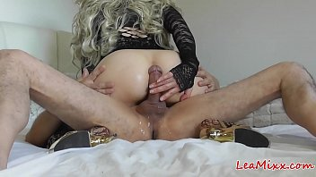 Accept. female milky movie orgasm xxx