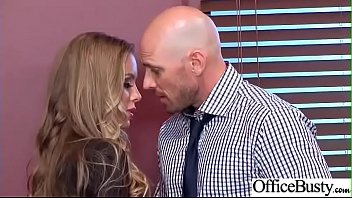 nicole aniston ryan driller
