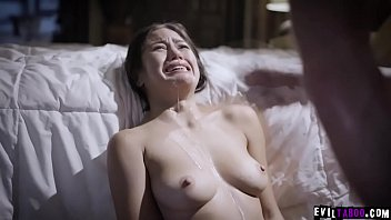 Japanese boobs nacked girl