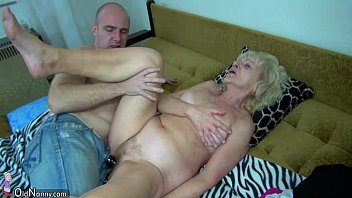 share russian mature milf mom gangbang group that's something like it!