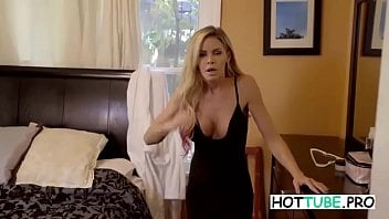 Jessa Rhodes  Step Mother And Son