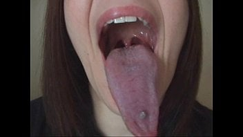 Accept. opinion, Lesbian tongue fetish porn remarkable