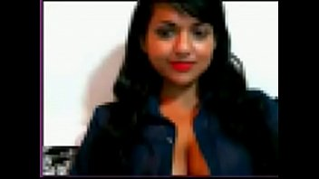 Can Prono girls nepali photos does
