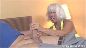 Rick and sharon of las vegas amature xxx video