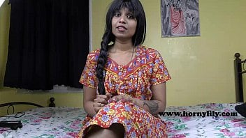 Hornylily Indian Momson Point Of View Roleplay In Hindi