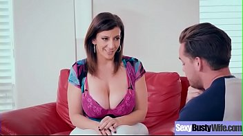 well clothed fetish glam slut in spex the abstract person