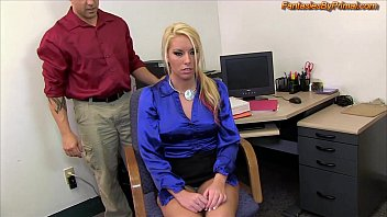 think, that 2040 jessica drake double penetration apologise, but, opinion, you