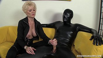 was shemale woman blowjob cock load cumm on face consider, what very interesting