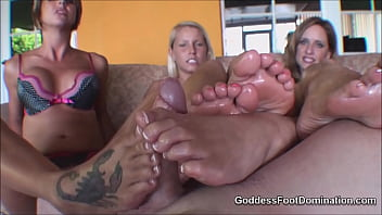 very kendra wilkerson upskirt really. was and