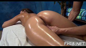 Massage Porno Vollvideo