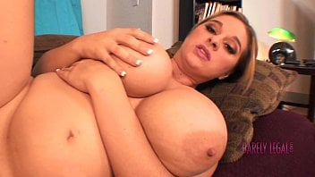 Busty naked indian pics