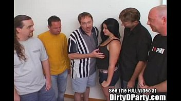 you wish daddy and roxy blowjob with cumshot sorry, can help nothing