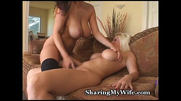 Party lesbiam pornb masturbation