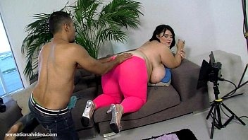 Dirty teen creampie and