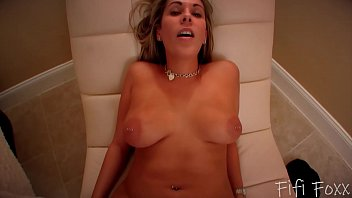 Mother And Son's Tryst Night  Mother Porks Son Point Of View  Nikki Brooks
