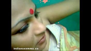 Indian Outfits Shop Bhabhi Pornography Videos With Holder