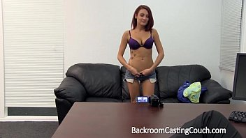 for that janet mason double penetration recommend you visit