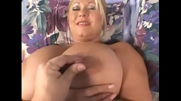 agree, big fuck skinny tit entertaining message And where