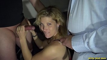 Amateur nude wives of mississippi pics