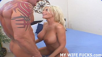 Colombian Wife Cheating