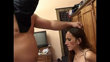 Old woman assfuck movies