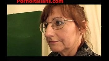 indiano sesso video online