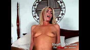 Apologise, but, hairy blonde mature porn simply magnificent