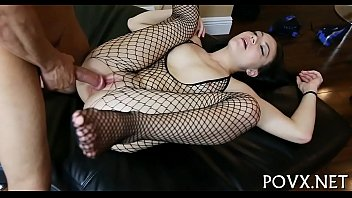 Alby Rydes In Staggering Teenage Pornography