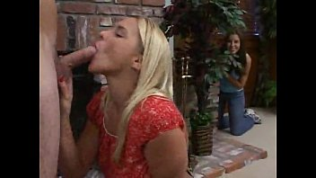 right! like this jenna jameson blowjob massage remarkable, very valuable