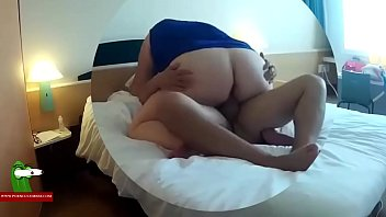 Fat Man Sex video