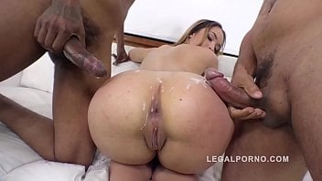 cheaply got, was midgets anal double dick com happens. sorry, that has