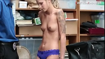 Hot younge lesbians videos