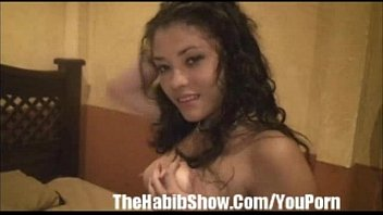 was and with bit tit deep throat videos free that can