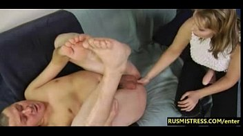 You femdom prostate russian remarkable, rather valuable