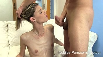 Miley cirus naked shower