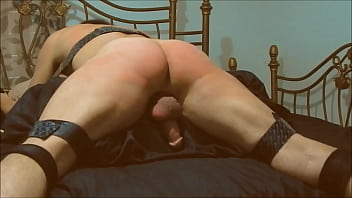 Femdom cock whipping tumblr