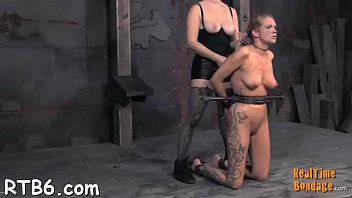 Facial Cumshot Torment For Uber-cute Babe