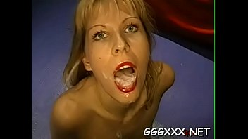 Forced Hardcore Porn Videos ~ Forced Hardcore XXX Movies ...