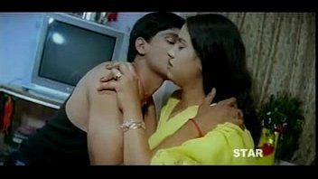 Opinion with hot boob saree hot married girl yellow milky life