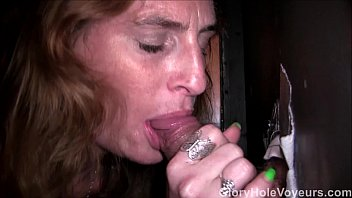Hot milf blowjob tubes