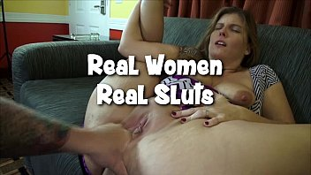 And redhead50 mature escort video
