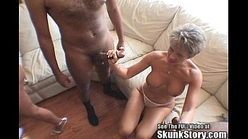 Thick girl naked spread eagle