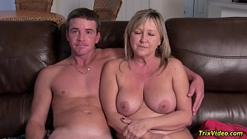 real homemade family amateur sex videos