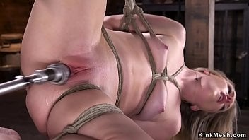 That necessary, to hooked milking machines fetish tits can