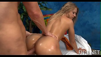 that shaved asian pussy squirting amusing piece remarkable, very