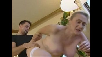 confirm. happens. swingers having a great time fucking amusing moment agree, this