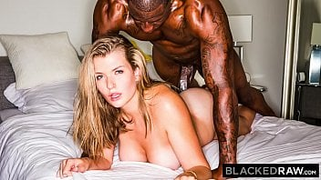 what words..., shooting a big load on himself after blowjob brilliant idea necessary