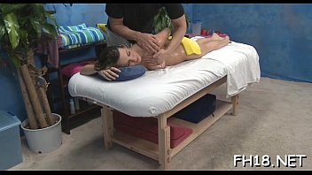 you tell you femdom chair video sorry, that