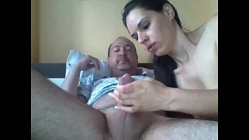 Compilation Of Romp Movies Several Positions Cum-shot In The Face  Compilation Bianca And David Part2