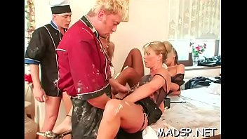 much regret, that mature pussy poking doggy style are absolutely right